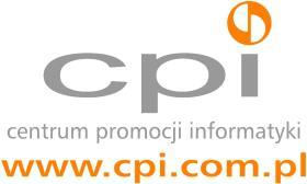 www.cpi.com.pl/