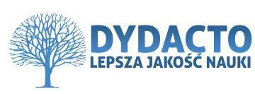 www.dydacto.com/pl/