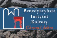 www.benedyktyni.eu