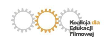 www.koalicjafilmowa.pl