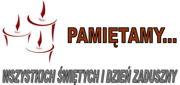 https://www.bibliotekawszkole.pl/inne/gazetki/74/1.jpg