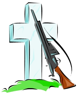 Pamiętamywszystkich świętych I Dzień Zaduszny
